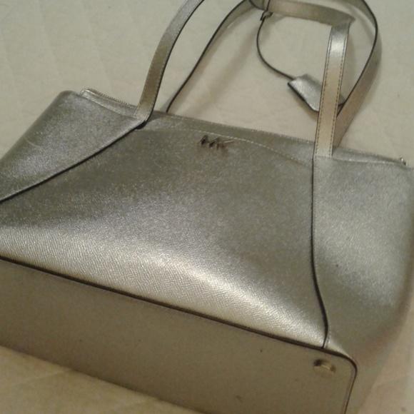 Michael Kors Handbags - Hand bag